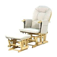 rocker recliner with ottoman fascinating rocker glider recliner with ottoman rocker glider