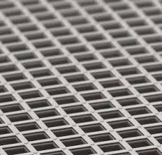 kennel flooring run mats vinyl pet flooring tiles