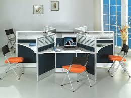 fabricant mobilier de bureau la chine fabricant de mobilier de bureau bureau modulaire call