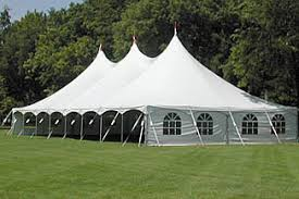 miami tent rentals mprgproductions