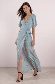 maxi dresses for a wedding wedding guest dresses dresses for weddings summer maxi tobi
