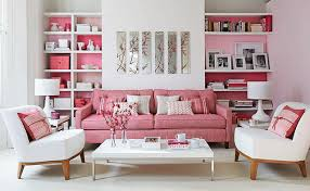 monochromatic living rooms contemporary living room iinspiration with a monochromatic color