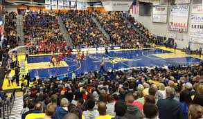 things you need to know csub ranks 13 among the ncaa division i