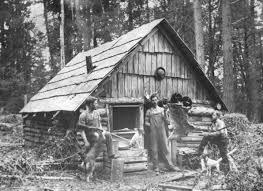 hunting cabin plans lovely hunting cabin plans 9 vkjxbfs jpg 2 house plans