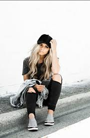best 25 style ideas on pinterest style and