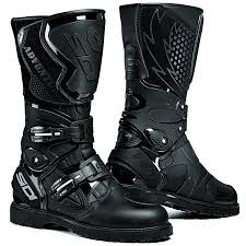 best cheap motorcycle boots sidi adventure rain motorcycle boots best reviews cheap prices