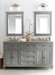 Vanity Bar Lights Bathroom by Bathroom Cabinets Bath Bar Light Cool Bathroom Mirrors Mirror