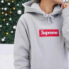 best 25 supreme hoodie ideas on pinterest supreme clothing