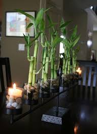 zen decor for home nice zen home decorating ideas h22 in home decor inspirations with