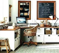 Office Furniture Pottery Barn Pottery Barn Office Furniture Outlet