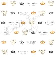 prom backdrops prom backdrop prom photobooth backdrop prom party backdrop