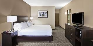 general motors headquarters interior holiday inn express detroit warren gm tech ctr hotel by ihg