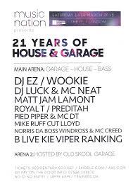 100 garage house music dj s on twitter swag part deux