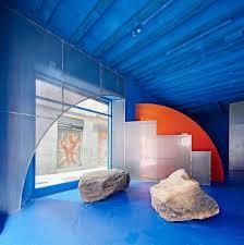 Home Design Store Barcelona by Mam Originals Store Barcelona By Guillermo Santoma U0026 Diego Ramos