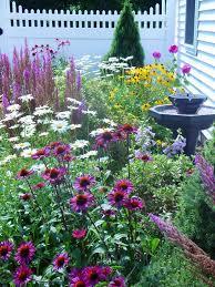 Backyard Improvement Ideas by Fleagorcom Page 42 Fleagorcom Landscaping Garden Ideas