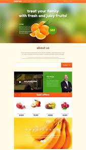 40 best agriculture website templates free u0026 premium freshdesignweb