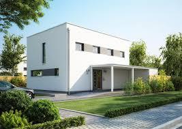 Grundst K F Hausbau Kaufen Etos Bauhaus Pur Etos Steht Für Eine Anspruchsvolle Und