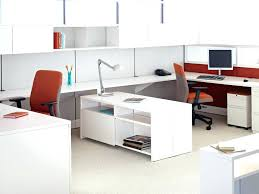 Compact Office Desks Compact Office Cabinet Compact Office Desk Espresso Awesome Home