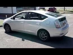 car for sale toyota prius 2009 toyota prius hybrid car for sale in kent hj09xsm