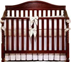 Kidco Convertible Crib Bed Rail Crib Bed Convertible Kidco Convertible Crib Bed Rail Canada