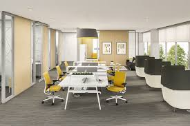 Office Kitchen Tables by Bring Your Favorite Place To The Office Turnstone Furniture