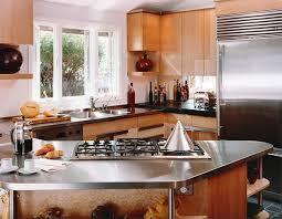 kitchen room furniture contemporary wooden kitchen cabinet furniture design by mitchel