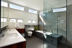 best master bathroom designs bathroom decor new remodel bathroom designs beautiful bathroom
