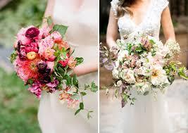 wedding flowers ireland flowers for wedding lush and wedding bouquets style