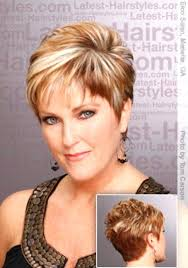 l hairstyles for long hair for 40 years old home improvement hairstyles for year olds hairstyle tatto