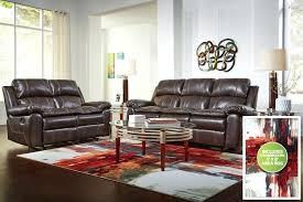living room furniture ta rent center living room furniture rent a center bedroom sets