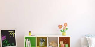 ameublement chambre enfant meubles chambre enfant rangement meubles chambres bebe decoration