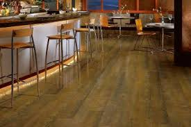 Laminate Flooring Ac Rating All About Commercial Laminate Flooring Floor Coverings International