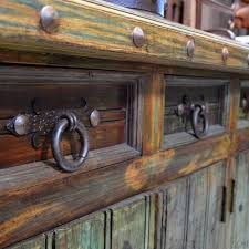 dresser drawer handles hidden cabinet hinges kitchen handles and