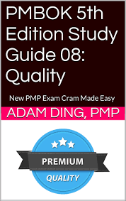 cheap pmp quality find pmp quality deals on line at alibaba com