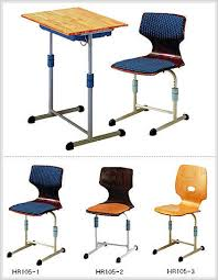 Adjustable Height Chairs Height Adjustable School Desk Chair Id 649053 Product Details