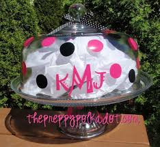 163 best cake plates u0026 stands images on pinterest cake carrier