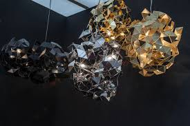 What Is Pendant Lighting Large Pendant Lights Show Beauty Knows No Boundaries