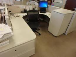 Used Office Furniture In Atlanta by 7 Best Used Office Furniture Atlanta Office Furniture Atlanta