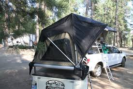 subaru baja canopy adventure series m49 roof top tent u2013 freespirit recreation