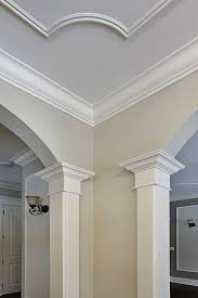 Cabinet Crown Molding Ideas Crown Molding Ideas For Cabinets Crown Molding Decoration Ideas