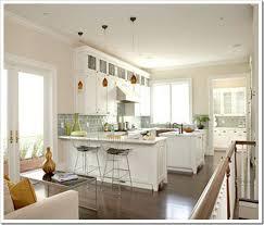 Coastal Kitchens Images - coastal kitchens sand and sisal