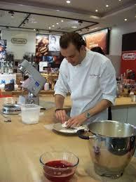offrir un cours de cuisine avec cyril lignac mon cours de cuisine avec cyril lignac