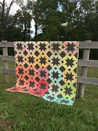 coriander quilts patterns u2013 coriander quilts