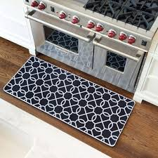 Padded Kitchen Rugs Comfort Kitchen Floor Mats Of Important To Padded