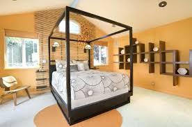 couleur tendance chambre à coucher couleur tendance chambre a coucher couleur de peinture pour chambre