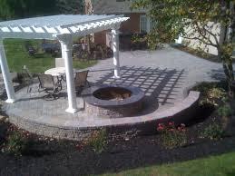 outdoor fire pits u0026 fireplaces lancaster pa c e pontz sons
