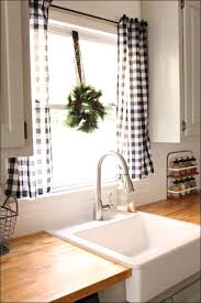 White And Navy Striped Curtains Interiors Marvelous Navy And White Striped Curtain Panels Navy