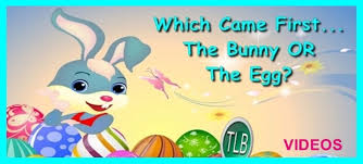 the story of the easter bunny the story of easter bunnies and easter eggs the liberty beacon