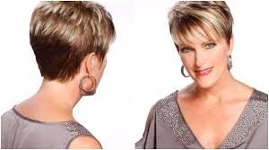 haircuts for women over 35 short haircuts for women over 60 with round faces short hairstyles