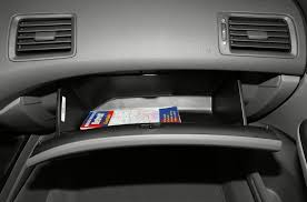 2009 Honda Civic Coupe Interior 2011 Honda Civic Price Photos Reviews U0026 Features